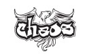 Chaos Surfboards