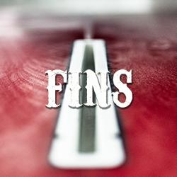 chaos-column-adverts-surfboard-fins.png