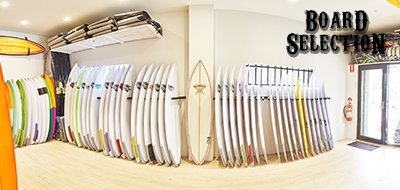 homepage-advert-surfboard-board-selection.png