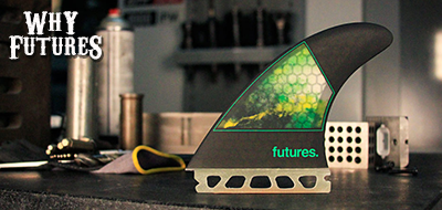 homepage-advert-surfboard-board-why-futures.png